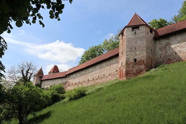 Burg-Trausnitz-260.jpg