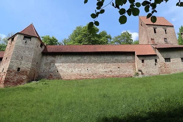 Burg-Trausnitz-261.jpg
