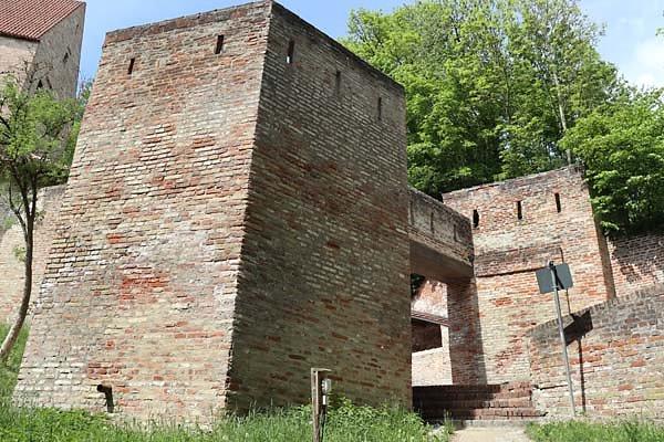 Burg-Trausnitz-262.jpg