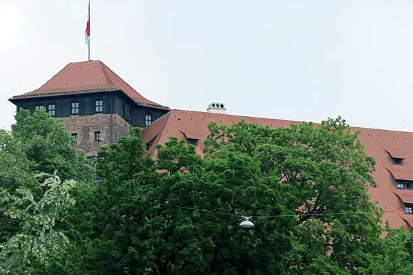 Nuernberger-Burg-1.jpg