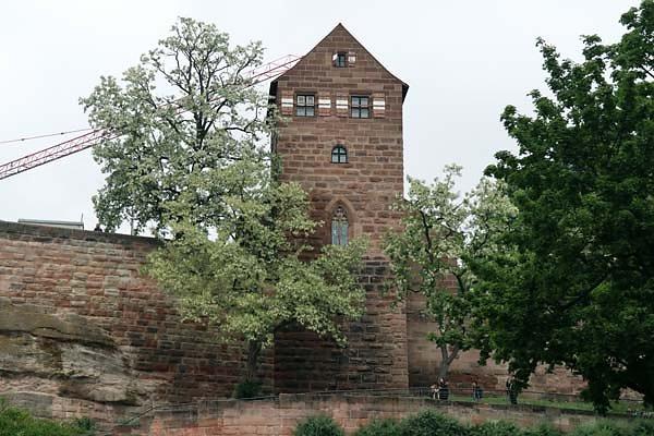 Nuernberger-Burg-2.jpg