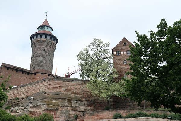 Nuernberger-Burg-3.jpg