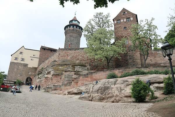 Nuernberger-Burg-5.jpg