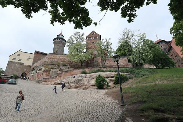 Nuernberger-Burg-6.jpg