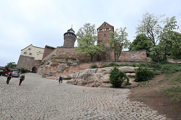 Nuernberger-Burg-7.jpg
