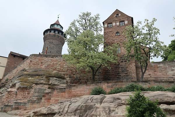 Nuernberger-Burg-8.jpg