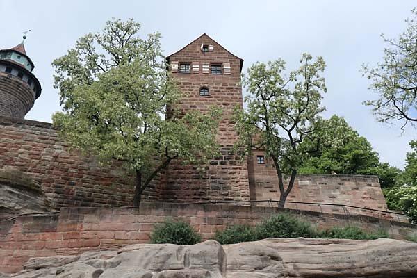 Nuernberger-Burg-9.jpg