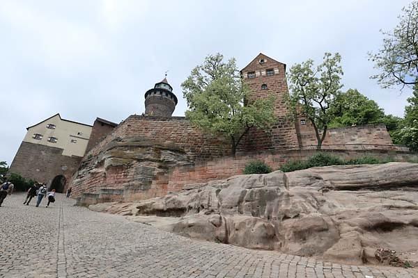 Nuernberger-Burg-10.jpg