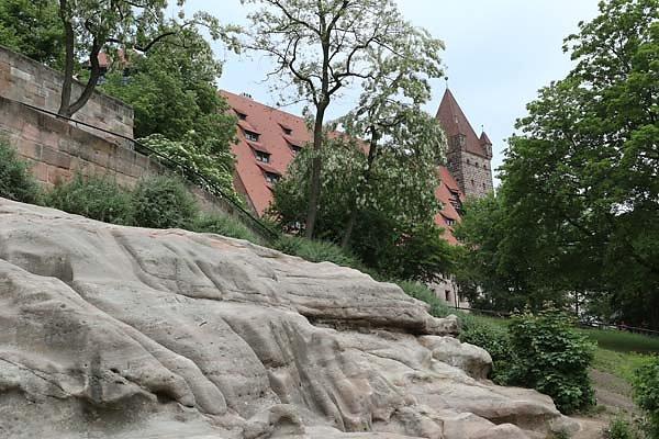 Nuernberger-Burg-12.jpg