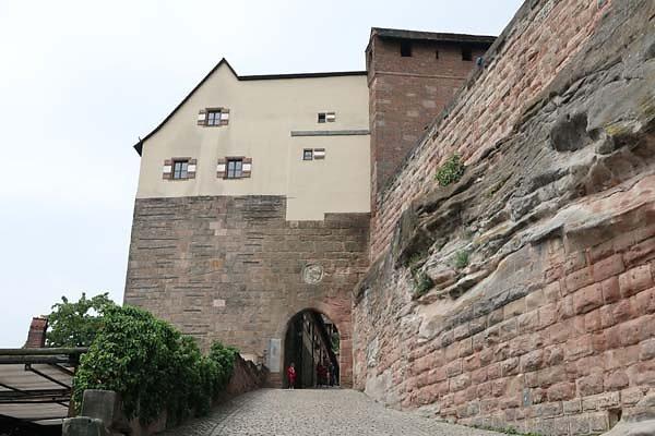 Nuernberger-Burg-13.jpg