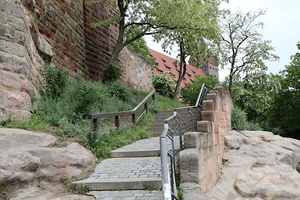 Nuernberger-Burg-14.jpg