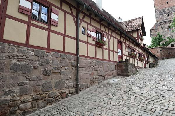 Nuernberger-Burg-16.jpg