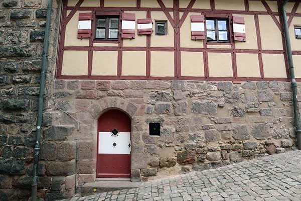 Nuernberger-Burg-17.jpg