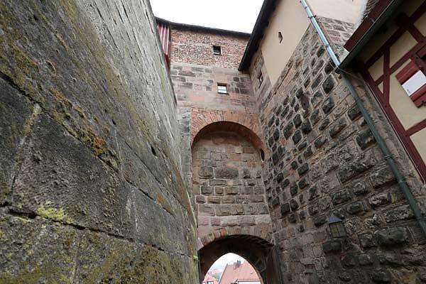 Nuernberger-Burg-18.jpg