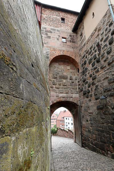 Nuernberger-Burg-19.jpg
