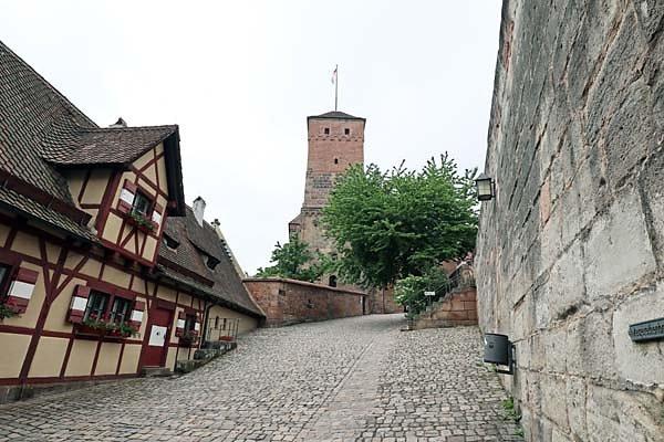 Nuernberger-Burg-20.jpg