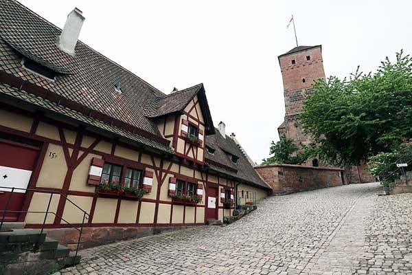 Nuernberger-Burg-21.jpg