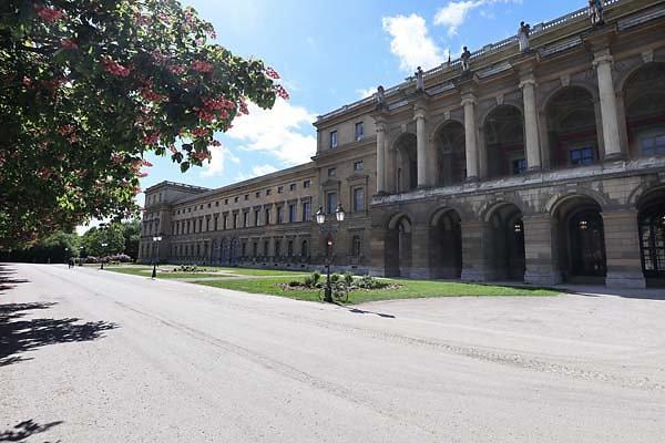 Muenchner-Residenz-10.jpg