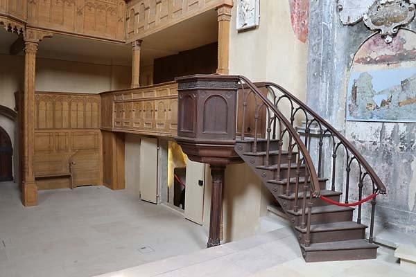 Schloss-Goseck-1.jpg