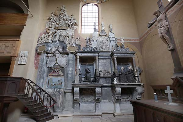 Schloss-Goseck-5.jpg