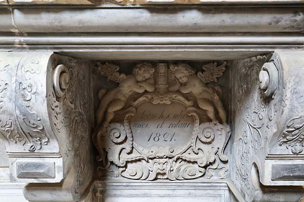 Schloss-Goseck-12.jpg