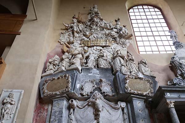Schloss-Goseck-16.jpg