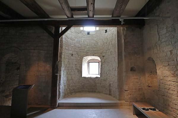Schloss-Goseck-21.jpg