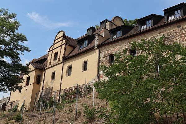 Burg-Schoenburg-3.jpg