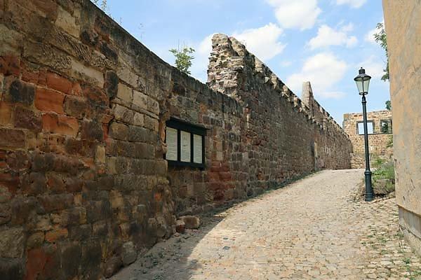 Burg-Schoenburg-5.jpg