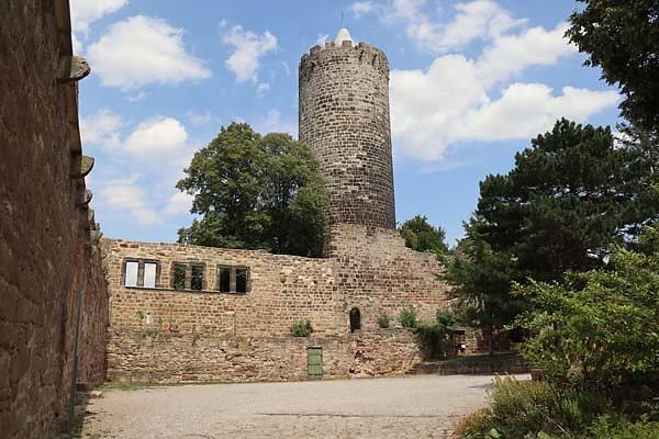 Burg-Schoenburg-7.jpg