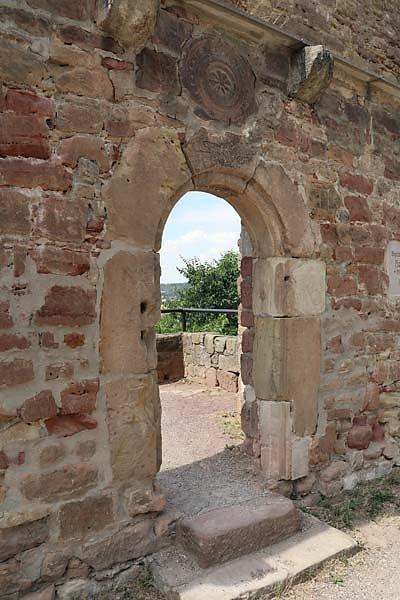 Burg-Schoenburg-9.jpg