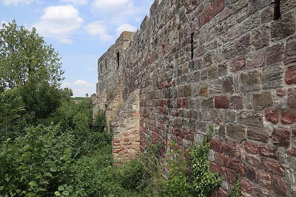 Burg-Schoenburg-10.jpg