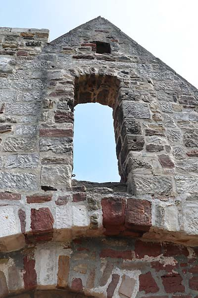 Burg-Schoenburg-11.jpg