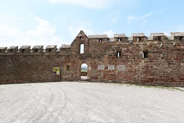Burg-Schoenburg-16.jpg