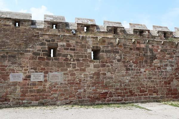 Burg-Schoenburg-18.jpg