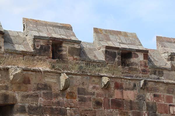 Burg-Schoenburg-21.jpg