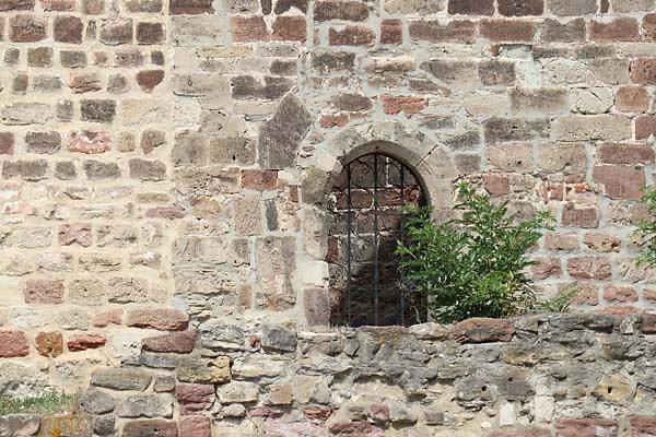 Burg-Schoenburg-23.jpg