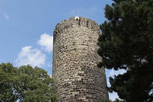 Burg-Schoenburg-24.jpg