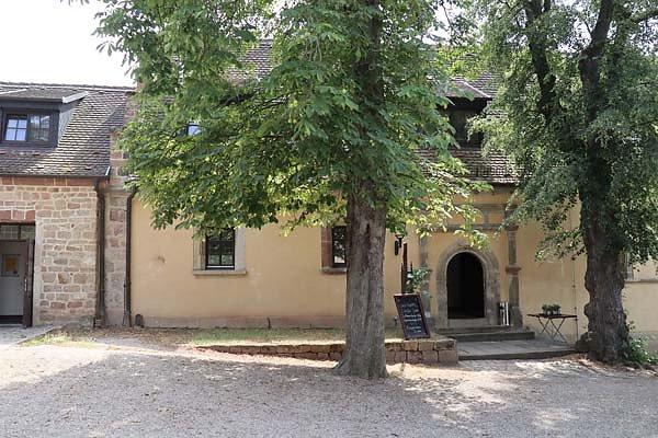 Burg-Schoenburg-25.jpg