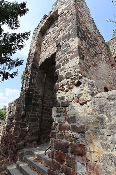 Burg-Schoenburg-30.jpg