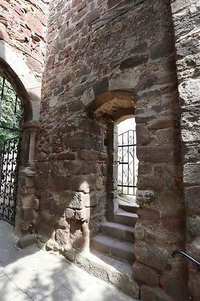 Burg-Schoenburg-32.jpg