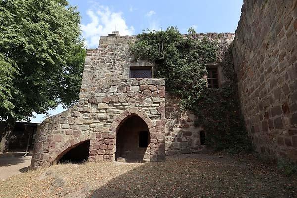 Burg-Schoenburg-33.jpg