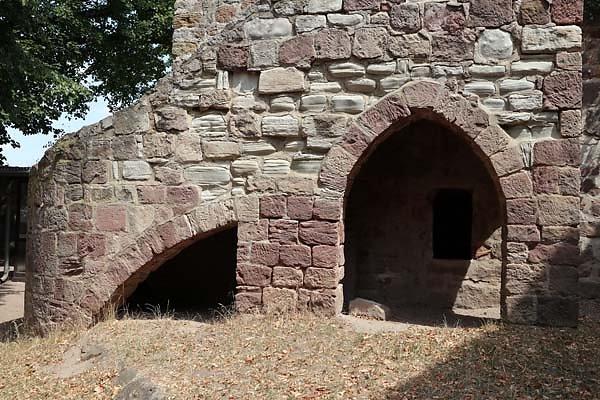 Burg-Schoenburg-34.jpg
