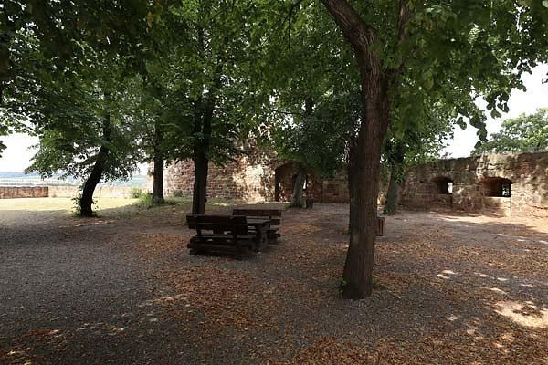 Burg-Schoenburg-36.jpg
