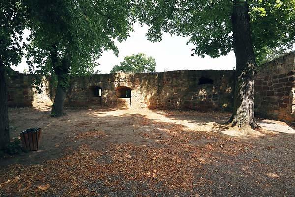 Burg-Schoenburg-37.jpg