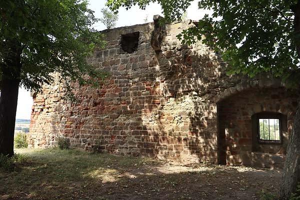 Burg-Schoenburg-38.jpg