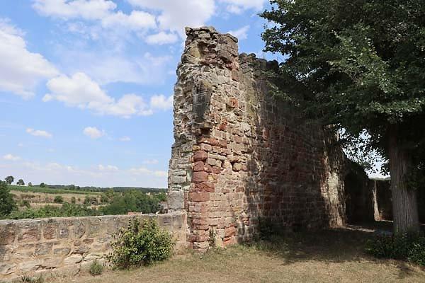 Burg-Schoenburg-40.jpg