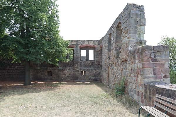 Burg-Schoenburg-41.jpg