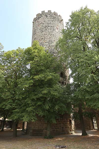 Burg-Schoenburg-42.jpg