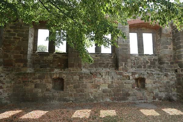 Burg-Schoenburg-44.jpg